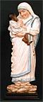 mother-teresa-statues.jpg