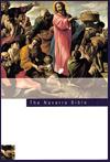 navarre-bible-commentaries.jpg