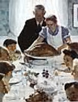 norman-rockwell-prints-posters.jpg