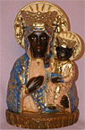 our-lady-of-czestochowa-statues .jpg