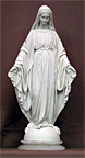 our-lady-of-grace-statues.jpg