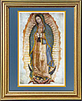 our-lady-of-guadalupe-image-art.jpg