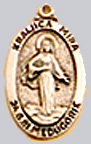 our-lady-of-medjugorje-medals.jpg
