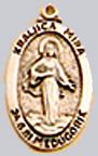 our-lady-of-medjugorje-medals.jpg