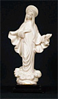 our-lady-of-medjugorje-statues.jpg