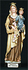 our-lady-of-mt-carmel-statues.jpg
