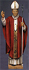 pope-joh-paul-ll-statues.jpg