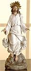 risen-christ-statues.jpg