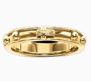 rosary-rings.jpg