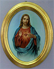 sacred-heart-of-jesus-art.jpg