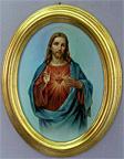 sacred-heart-of-jesus-art.jpg