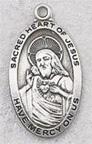 sacred-heart-of-jesus-medals.jpg