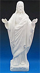 sacred-heart-of-jesus-statues.jpg