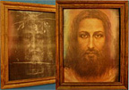 shroud-of-turin-framed-image-picture.jpg