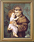 st-anthony-art-prints.jpg