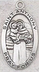 st-anthony-medals.jpg