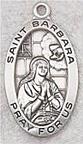 st-barbara-medals.jpg