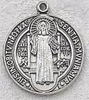 st-benedict-medals.jpg