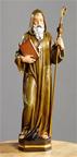 st-benedict-statues.jpg
