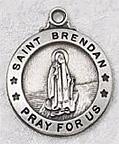 st-brendan-medals.jpg