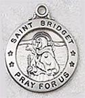 st-bridget-medals.jpg