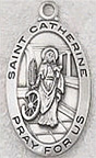 st-catherine-of-alexandria-medals.jpg