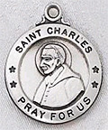 st-charles-medals.jpg