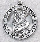 st-christopher-medals.jpg
