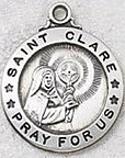 st-clare-medals.jpg