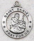 st-daniel-medals.jpg