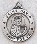 st-david-medals.jpg
