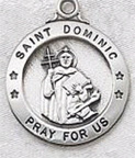st-dominic-medals.jpg