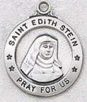st-edith-stein-medals.jpg