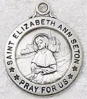 st-elizabeth-ann-seton-medals.jpg