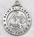 st-elizabeth-medals.jpg