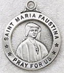 st-faustina-medals.jpg