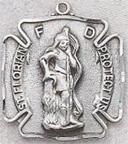 st-florian-medals.jpg