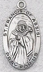 st-francis-of-assisi-medals.jpg