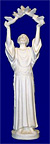 st-francis-of-assisi-statues.jpg