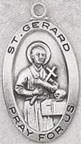 st-gerard-medals.jpg