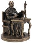 St. Ignatius of Loyola Statues