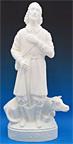 st-isidore-statues.jpg