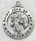 st-joan-of-arc-medals.jpg