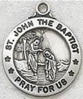 st-john-the-baptist-medals.jpg