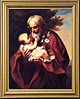 st-joseph-framed-art-prints.jpg