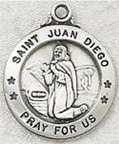 st-juan-diego-medals.jpg