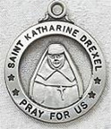 st-katherine-drexel-medals.jpg
