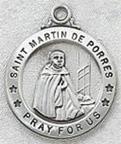 st-martin-de-porres-medals.jpg