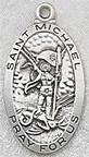 st-michael-medals.jpg