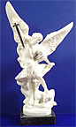 st-michael-the-archangel-statues.jpg